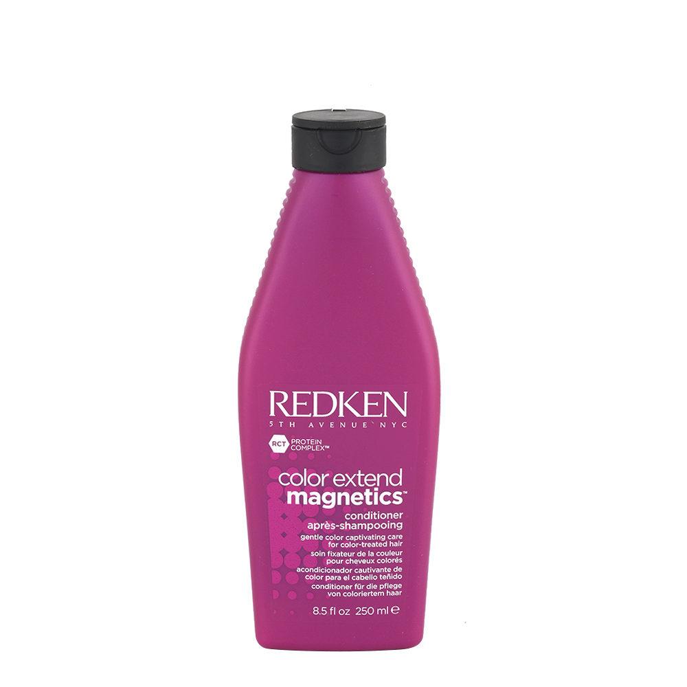 Redken Color extend magnetics Conditioner 250ml