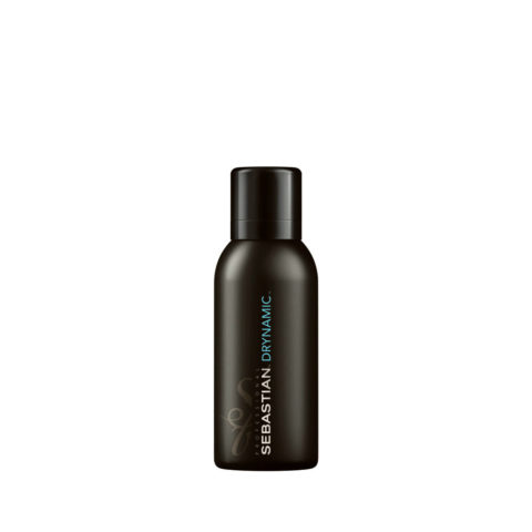 Sebastian Form Drynamic dry shampoo 75ml