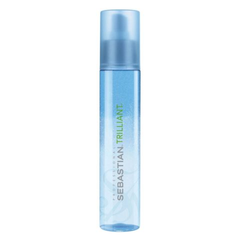 Sebastian Flaunt Trilliant 150ml