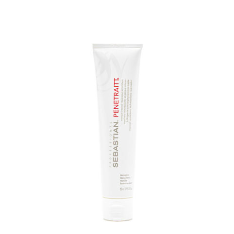 Sebastian Foundation Penetraitt treatment masque 150ml