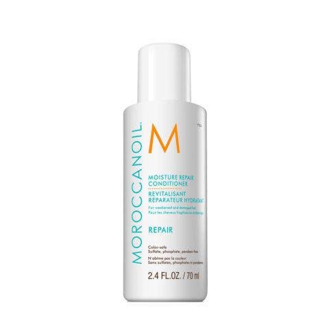 Moroccanoil Moisture repair conditioner 70 ml