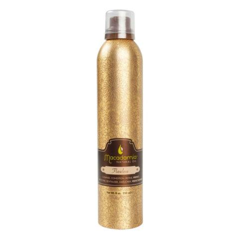 Macadamia Flawless Cleansing Conditioner 250ml - acondicionador