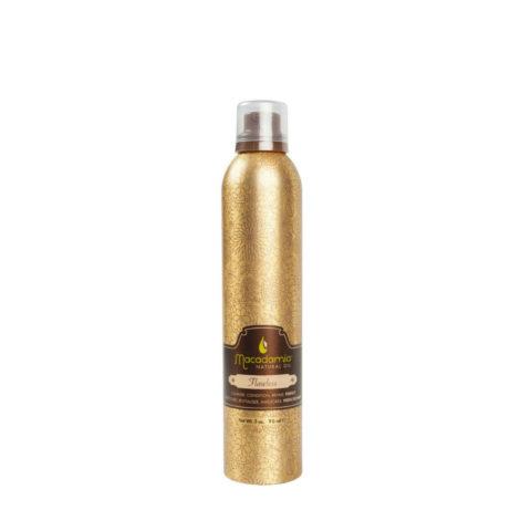 Macadamia Flawless Cleansing Conditioner 90ml - acondicionador suavizante