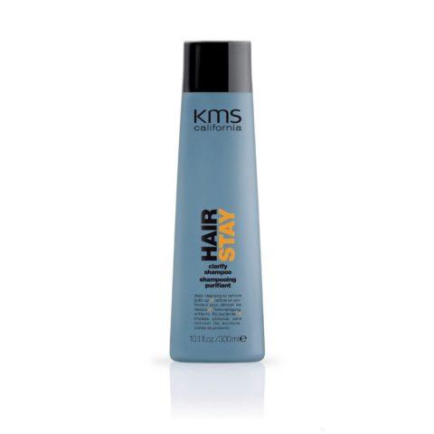 Kms california Hairstay Clarify shampoo 300ml