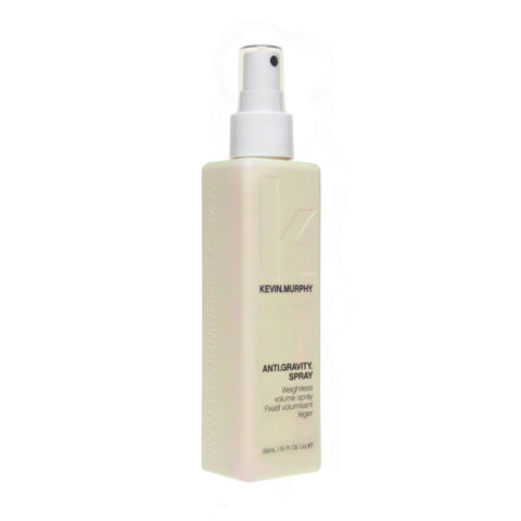 Kevin murphy Styling Anti gravity spray 150ml - Spray sin gas