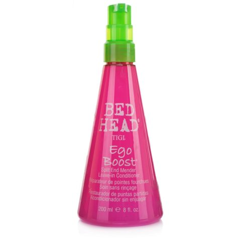Tigi Bed Head Ego Boost 237ml - reparador de puntas