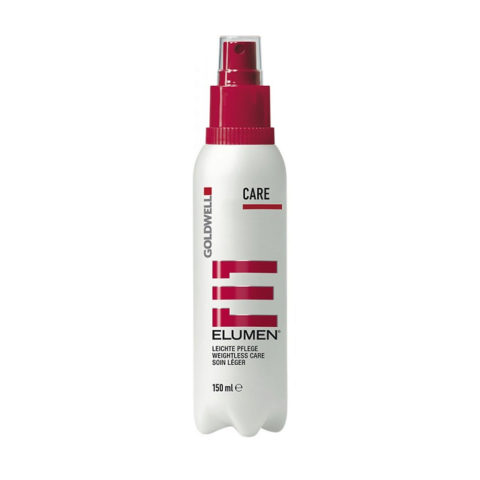 Goldwell Elumen Care Leave-in conditioner spray 150ml