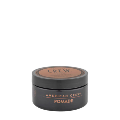 American crew Style Pomade 85gr