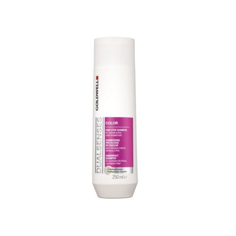 Goldwell Dualsenses color Brillance shampoo 250ml