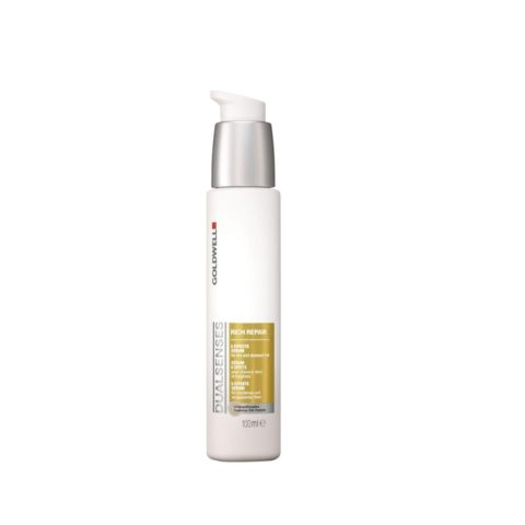 Goldwell Dualsenses rich repair  Regeneration serum 6 100ml