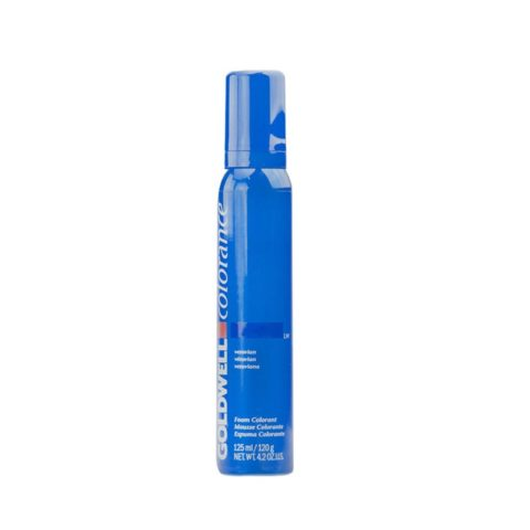 Goldwell Colorance soft color Schiuma colorante 6MB 125ml