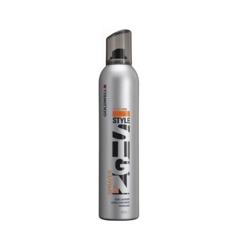 Goldwell Stylesign Texture Sprayer 500ml