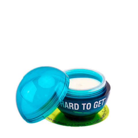 Tigi Bed Head Hard to Get Texturing Paste 42gr - textura en pasta