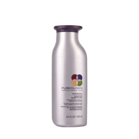 Pureology Hydrate Champú 250ml