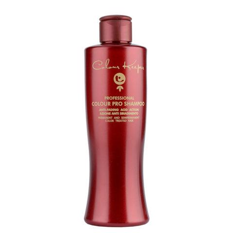 Tecna Colour Keeper Colour Pro Shampoo 250 ml