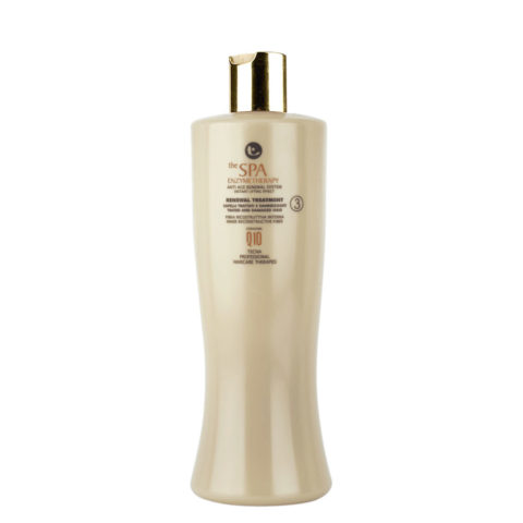 Tecna SPA Renewal Treatment 500ml