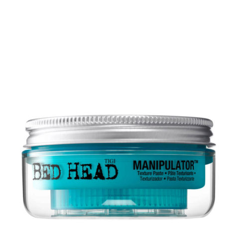 Tigi Finishing texturizzanti Manipulator 57ml
