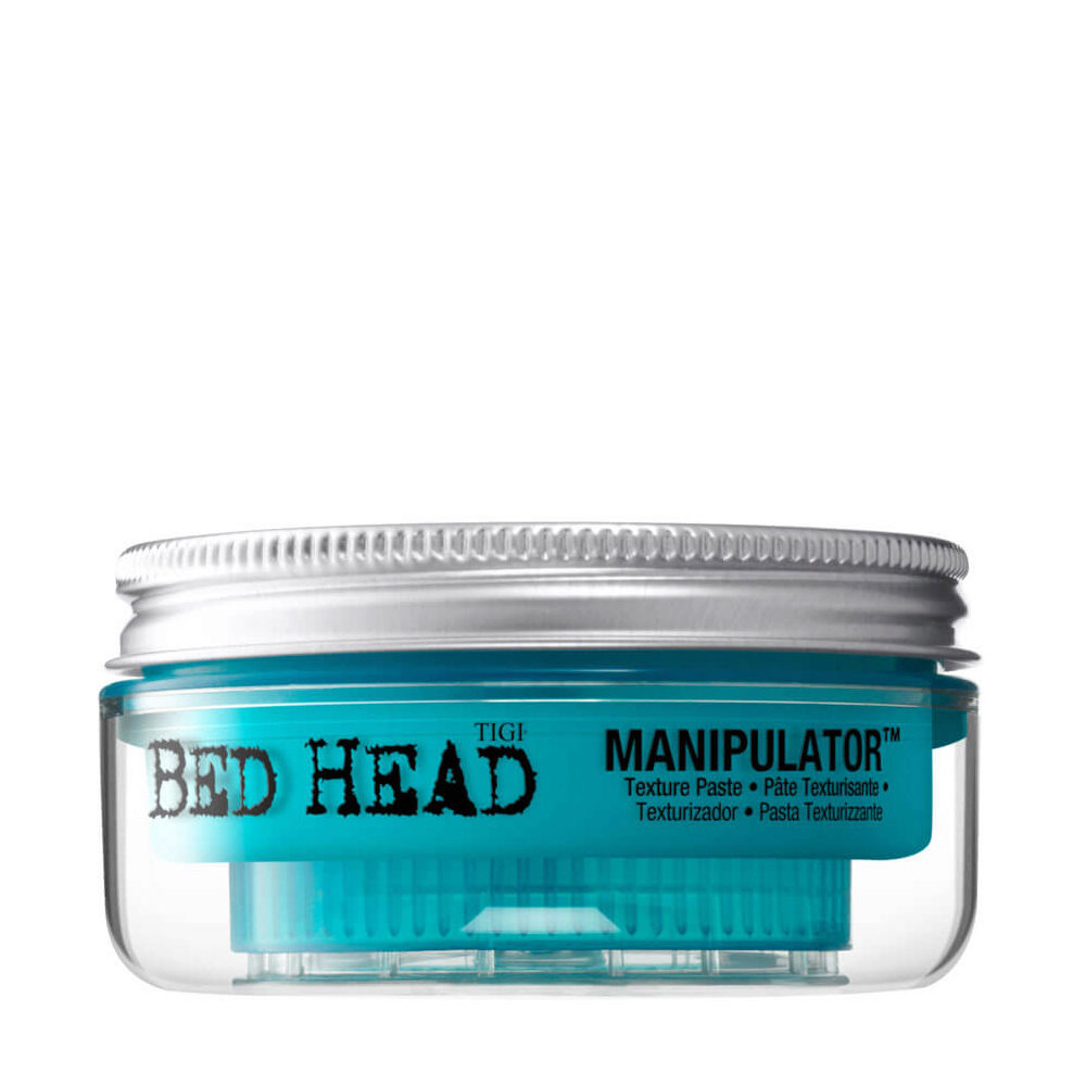 Tigi Bed Head Manipulator 57ml - cera texturizador