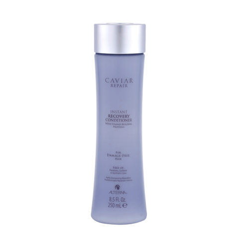 Alterna Caviar Repair Instant recovery conditioner 250ml - crema acondicionador reparador
