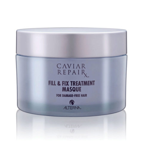 Alterna Caviar Repair Fill & fix treatment masque 161g - mascarilla