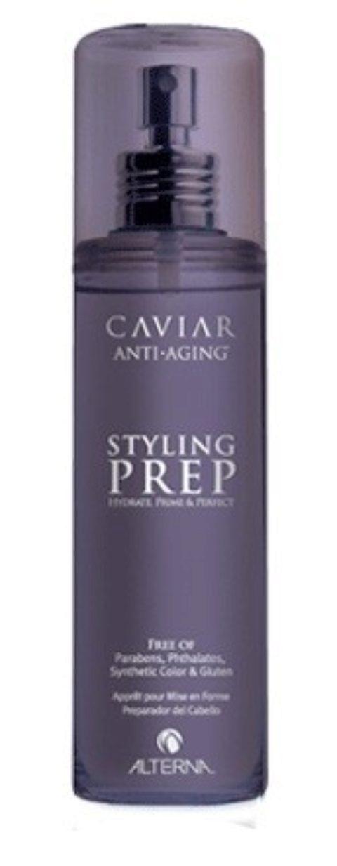 Alterna Caviar Anti aging Styling prep 200ml