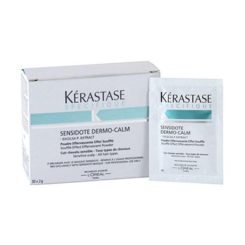 Kerastase Specifique Sensidote dermo-calm 1 Bustina da 2 gr