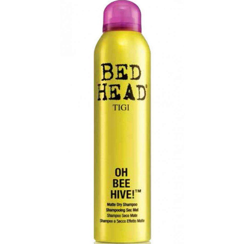 Tigi Bed Head Oh bee hive 238ml - Champù Seco