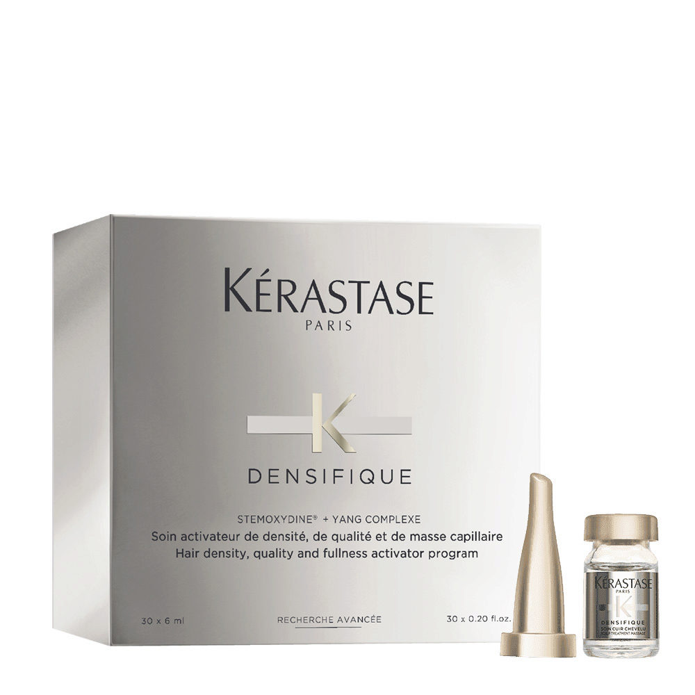Kerastase Densifique Ampollas 30x6ml