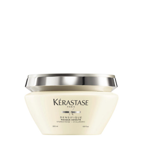Kerastase Densifique Masque densite 200ml - Mascara Densificadora Cabello Fino