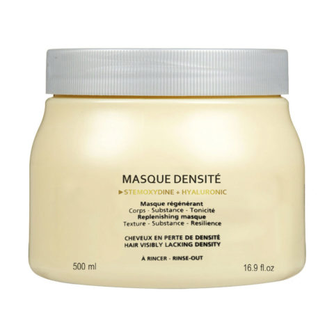 Kerastase Densifique Masque densite 500ml - Mascara Densificadora