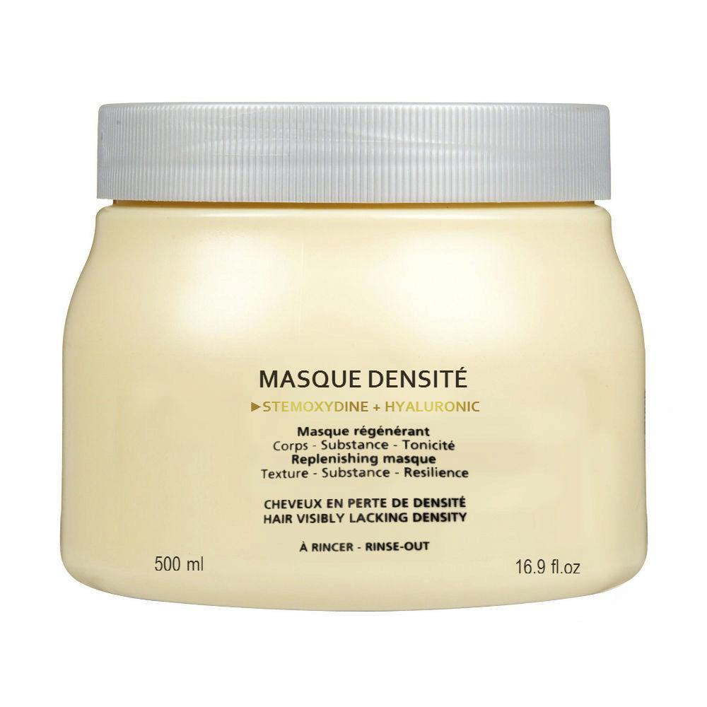 Kerastase Densifique Masque densite 500ml - Mascarilla Densificante Cabello Fino