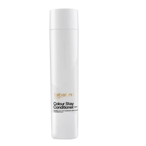 Label.M Condition Colour stay conditioner 300ml