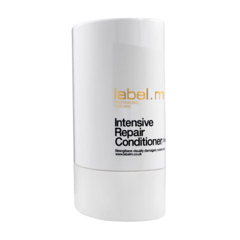 Label.M Condition Intensive repair conditioner 300ml
