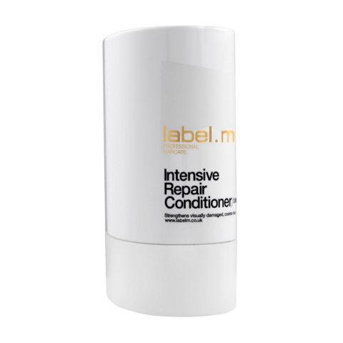 Label.M Condition Intensive repair conditioner 300ml