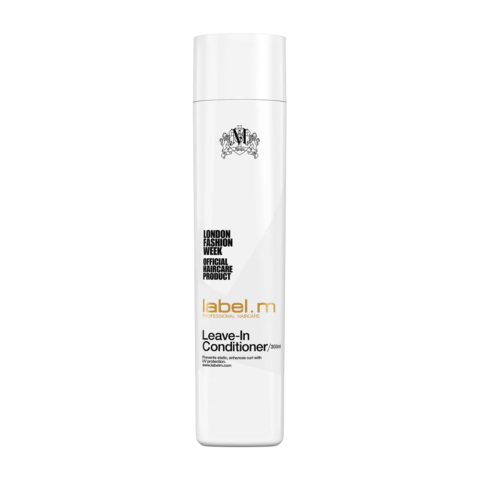 Label.M Condition Leave in conditioner 300ml