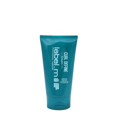 Label.M Create Curl cream 150ml