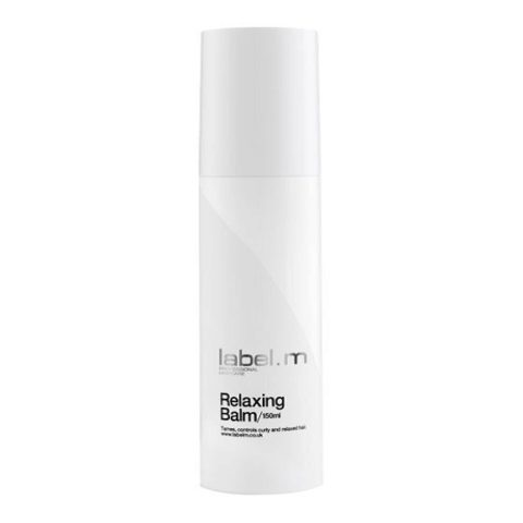 Label.M Create Relaxing balm 150ml