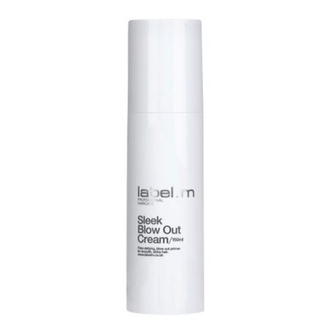Label.M Create Sleek blow out cream 150ml