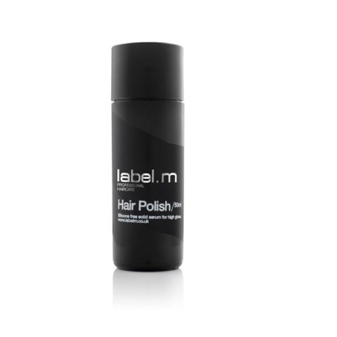 Label.M Complete Hair polish 50ml