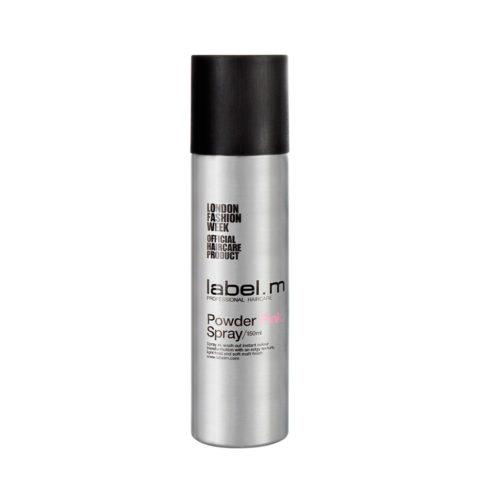 Label.M Complete Powder pink spray 150ml