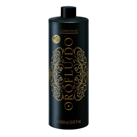 Orofluido Conditioner 1000ml - Acondicionador hidratante