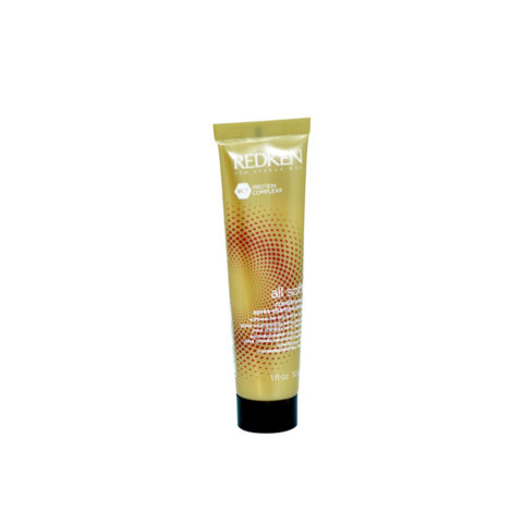 Redken All soft Conditioner 30ml