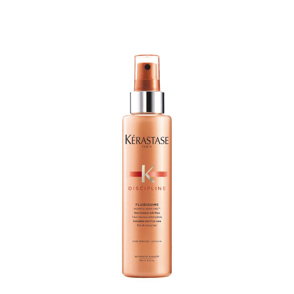 Kerastase Discipline Fluidissime spray 150ml - Spray Antiencrespamiento