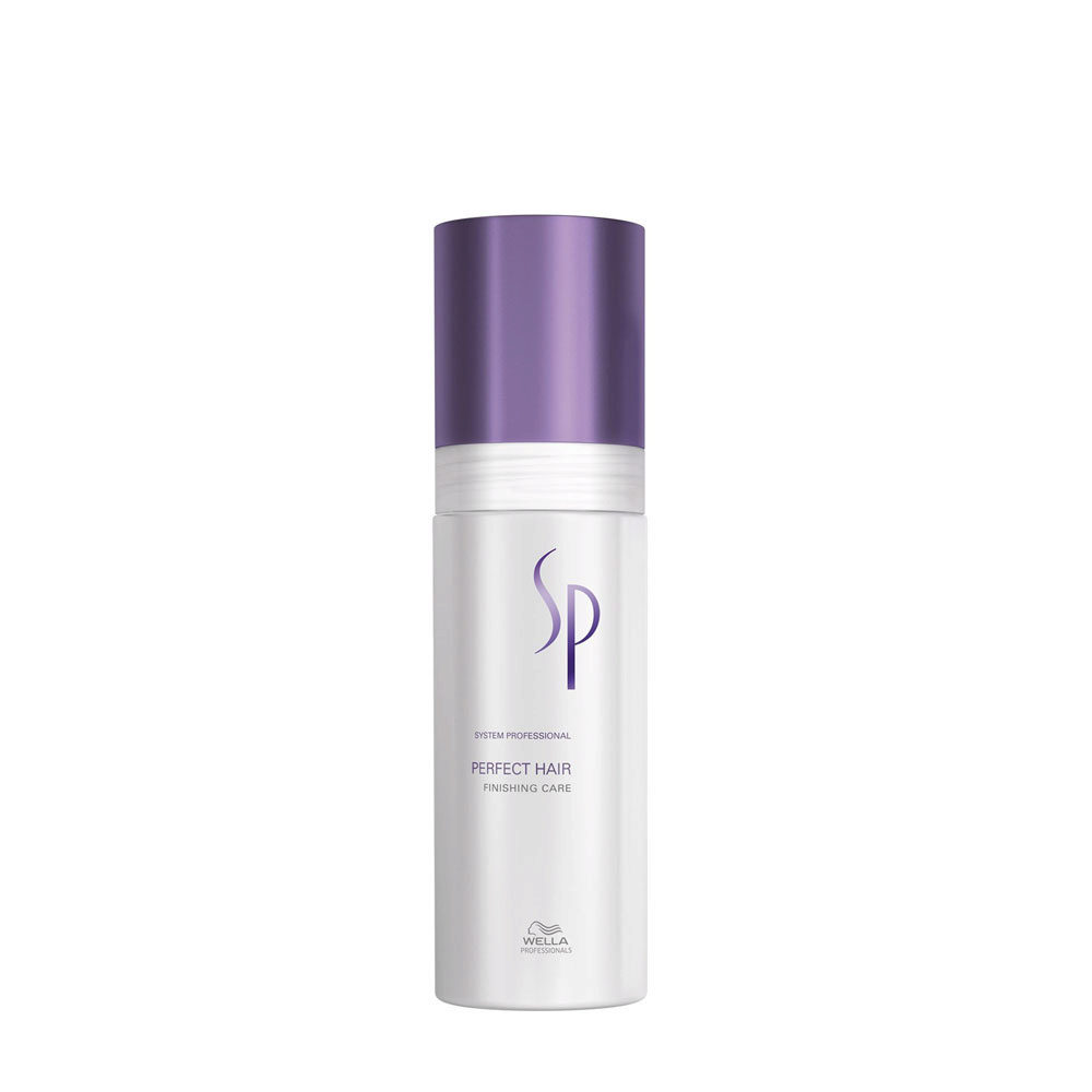 Wella SP Perfect Hair Repair 150ml - crema de reestructuración