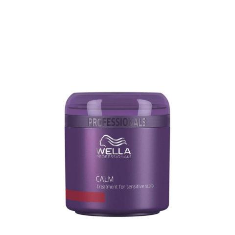 Wella Balance Mask Calm 150ml - mascarilla lenitiva