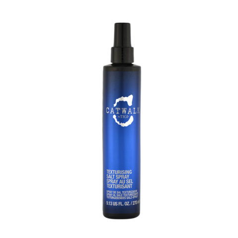 Tigi Catwalk Session series Salt spray 270ml - espray con sales minerales