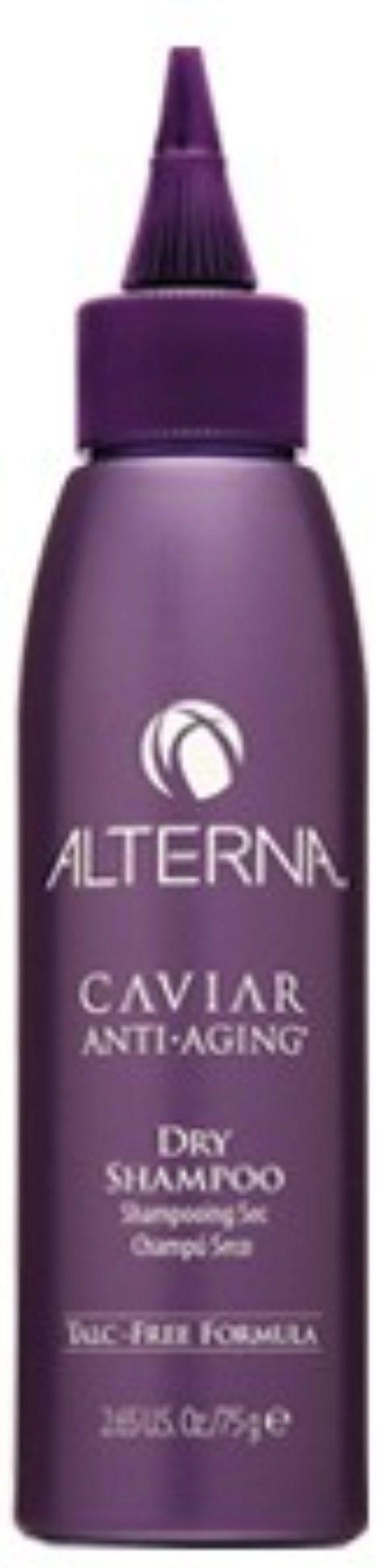 Alterna Caviar Anti aging Dry shampoo 75gr