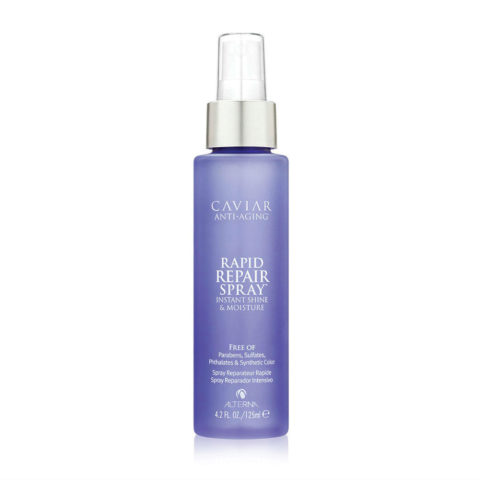 Alterna Caviar Anti aging Rapid repair spray 125ml - spray multivitamínico anti-aging