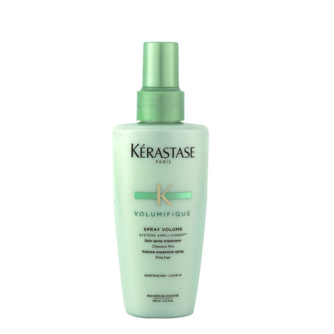 Kerastase Volumifique Spray volume 125ml - Spray Voluminizador