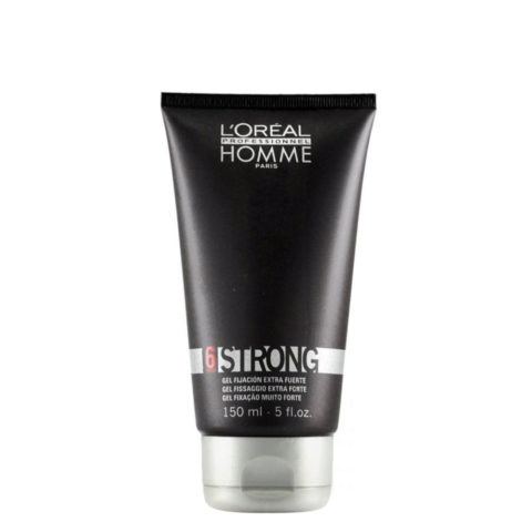 L'Oreal Homme Strong 150ml